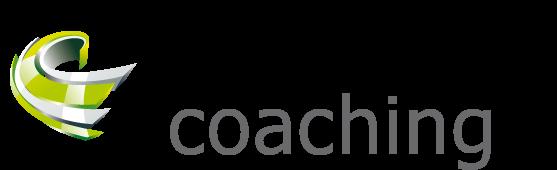 Karin Liedl Coaching