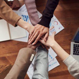 Leitungscoaching – Speziell für Team Leitungen